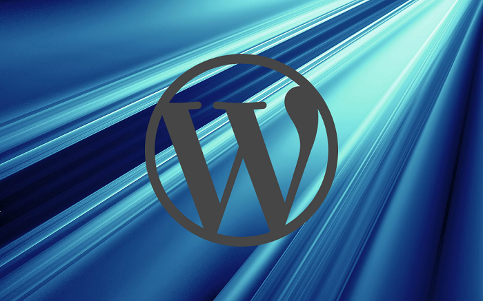 [HowTo] High Performance WordPress Server aufsetzen | Teil 1